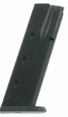 EAA Witness .45 ACP Large Frame Magazine