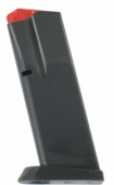 EAA Witness .45 ACP Compact Compact Large Frame Magazine