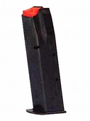 EAA Witness 9MM 16 Round Small Frame Magazine