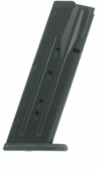 MecGar EAA Witness 9MM Large Frame Magazine