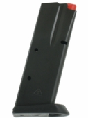 Witness Compact 10mm 12 Round Gun Magazine