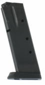 EAA Witness Factory 9MM 10 Round Compact Magazine
