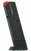 EAA Witness 9MM 10 Round Small Frame Magazine