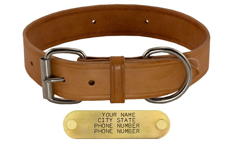 c5cc9ab7682f0 1-1-2-in-harness-leather-standard-dog-collar-2.jpg