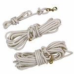 "7/16"" Firm Lay Check Cords"