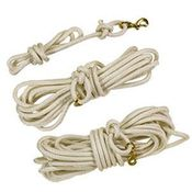 shop Firm Lay Check Cords