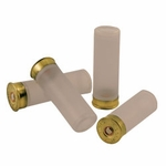 shop 100 Fiocchi Primed 12-Gauge Poppers