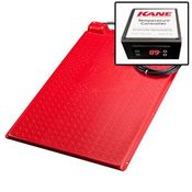 "shop 18"" x 28"" Kane Poly Pet Heated Mat with Integrated Digital Thermostat"