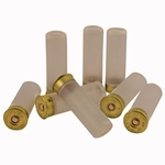 shop Fiocchi Primed 12-Gauge Poppers -- 200 rounds