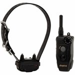 shop 200C Collar and Transmitter