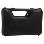 shop .22 Double Action Primer Pistol Case