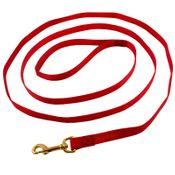 shop 8' Lead Red