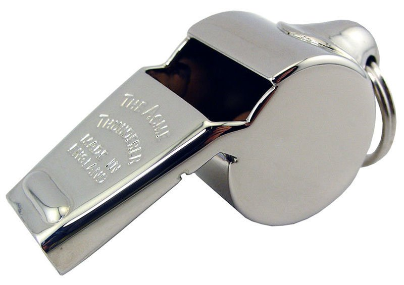 Image result for whistle