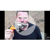 shop VIDEO: Alfa Pistol Demonstration