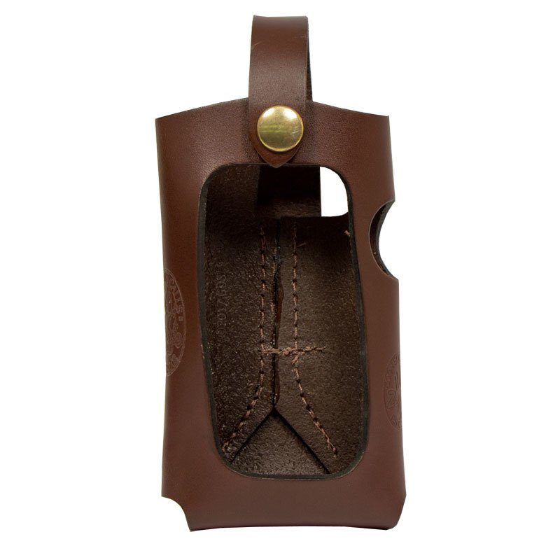 All American Leather Astro Holster Front