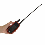 shop Alpha 100 in Hand with Long Range Antenna