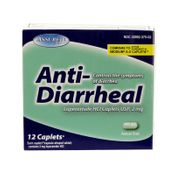 shop Anti-Diarrheal