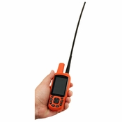 shop Astro 430 in Hand with Long Range Antenna