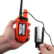 shop Astro 430 Rechargeable Handheld Battery Pack Installed