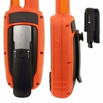 shop Astro 900 Handheld Belt Clip Attachment