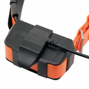 shop Astro 900 T9 Collar on Charging Clip