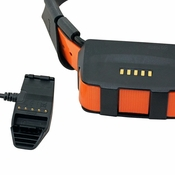 shop Astro T5 with Charging Clip