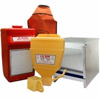 buy  Automatic Dog Feeders & Food Storage Containers