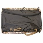shop Avery Ground Force Dog Blind Bottom