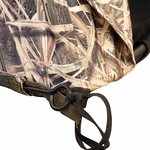 shop Avery Ground Force Dog Blind Stake Pocket