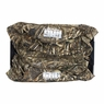 Avery Ground Force Dog Blind Top Collapsed