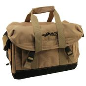 shop Avery Pro Trainers Bag