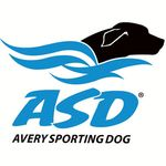shop Avery Products