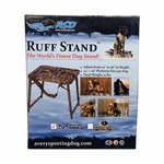 shop Avery Ruff Stand Box