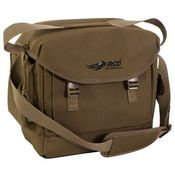 shop Avery Trainer's Side Bag