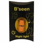 shop B'Seen Night Light Packaging
