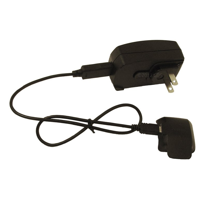 Bark Limiter Deluxe Charger