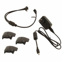 buy  Battery Chargers for Garmin / Tri-Tronics Transmitters and Collars