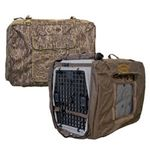 shop Bedford Uninsulated Kennel Covers by Mud River