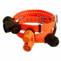 buy  Beeper Collars Buyer's Guide by Steve Snell