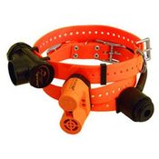 shop Beeper Collars Buyer's Guide by Steve Snell