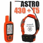 shop BEST SELLING Dog Tracking Collar -- Garmin Astro 430