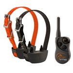 shop BEST SELLING SportDOG 2 Dog System -- SD-425X
