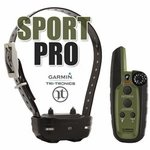 shop BEST SELLING Garmin Training Collar -- Sport PRO