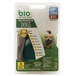 shop Bio-Spot Flea Control for Toy / Small Dogs 5-14 lbs.