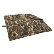 shop LARGE Bizzy Beds® Replacement Cover -- DRT