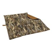 shop LARGE Bizzy Beds® Replacement Cover -- DRT / Brown Two-Tone