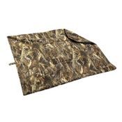 shop EXTRA LARGE Bizzy Beds® Replacement Cover -- DRT Camo