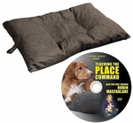 shop Bizzy Bed DOG BED -- Old Product Image