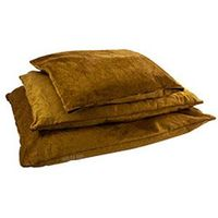 buy  Bizzy Beds® Pillow Dog Beds
