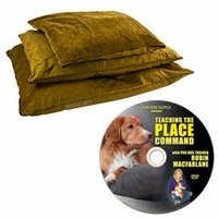 buy  Bizzy Bed Pillow Beds